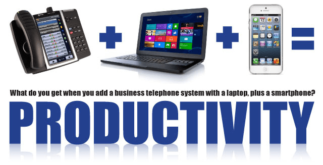 Phone Solutions for Small Business Albany NY